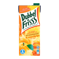 products dubbelfrisss orange mandarin
