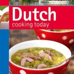 products dutch cooking today