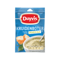 products duyvis herb butter proven ale herbal flavor