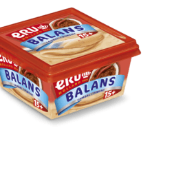 products eru balans sambal 100 gram met schaduw