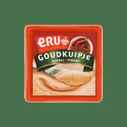 products eru goudkuipje samba