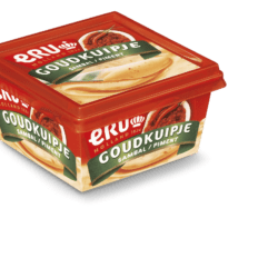 products eru Goudkuipje sambal 100 grams with sambal