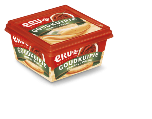 products eru goudkuipje sambal 100 gram met schaduw