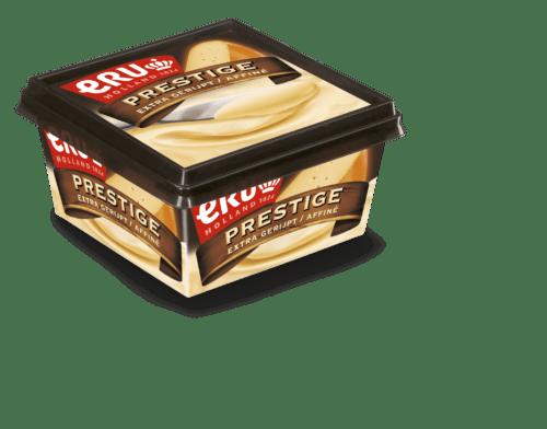 products eru prestige 100 gram met schaduw