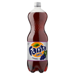 products fanta zero cassis