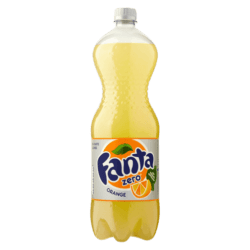 products fanta zero orange