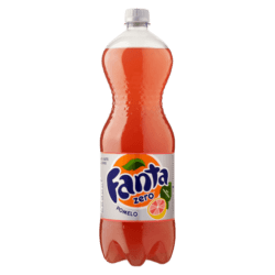products fanta zero pomelo