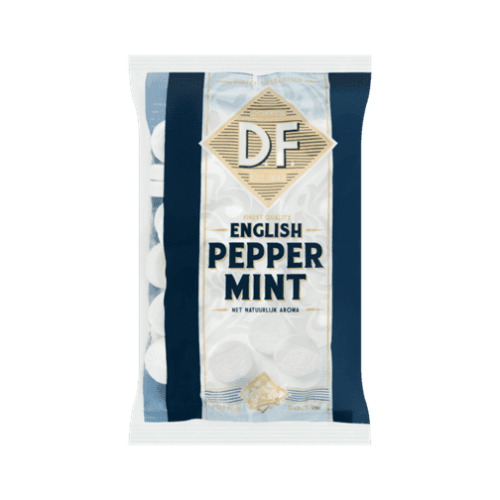 products fortune english peppermint