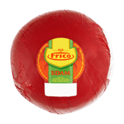 products frico edam bol