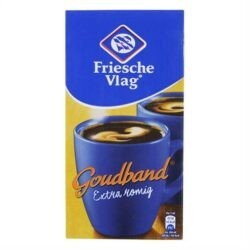 products friesche vlag goudband extra romig