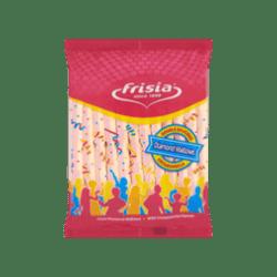 products frisia diamond mallows cream vanilla
