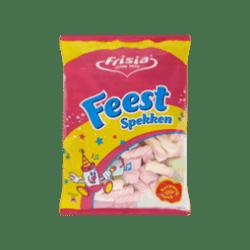 products frisia feestspekken
