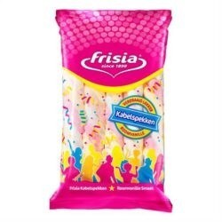 products frisia kabelspekken