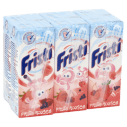 products fristi rood fruit 6