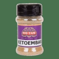 products go tan ketoembar