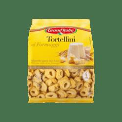 products grand italia tortellini ai formaggi