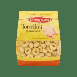 products grand italia tortellini met vlees