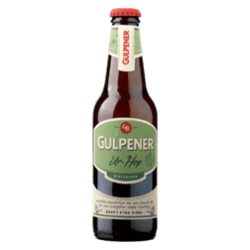 products gulpener ur hop india pale lager biologisch fles