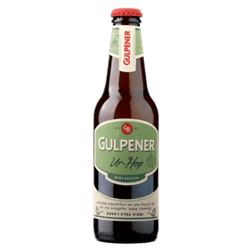products gulpener ur hop india pale lager organic bottle