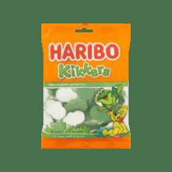 products haribo kikkers