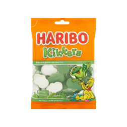 products haribo frogs