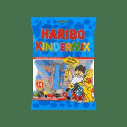 products haribo kindermix