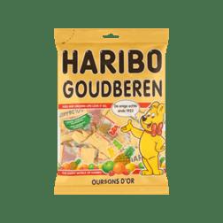 products haribo mini gold bears 1