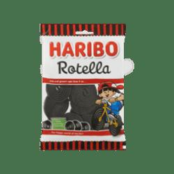 products haribo rotella