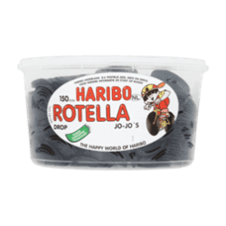 products haribo rotella jo jo s drop 1