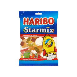 products haribo starmix