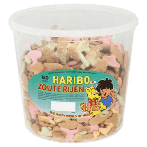 products haribo salt rows