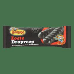 products harlekijntjes zoete dropreep 2 heerlijke zachte droprepen