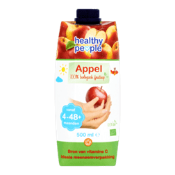 products healthy people apple 100 organic fruit juice from 4 to 48 months