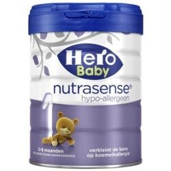 products hero baby 1 nutrasense hypo allergeen