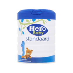 products hero baby nutrasense ns standaard 1