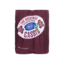 products hero cassis original 1