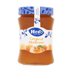 products hero original abrikozen