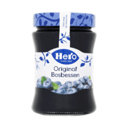products hero original bosbessen