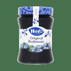 products hero original bosbessen
