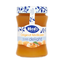 products hero original delight abrikozen
