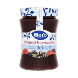 products hero original delight bosvruchten