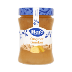 products hero original gember