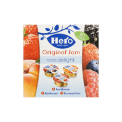 products hero original jam delight cupjes