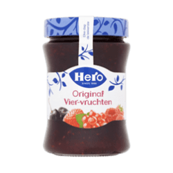 products hero original vier vruchten