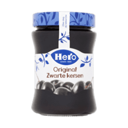 products hero original zwarte kersen