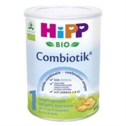 products hipp 1