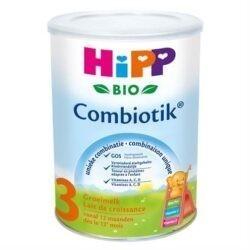 products hipp bio combiotik groeimelk 3