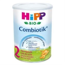 products hipp bio combiotik opvolgmelk 2