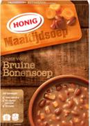 products honig maaltijdsoep basis voor bruine bonensoep