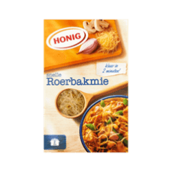 products honig snelle roerbakmie